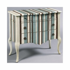 La Rochelle Accent Chest - Pulaski