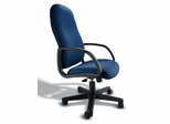 La-Z-Boy Durable Office Chair - Executive High Back LG92253