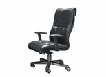 La-Z-Boy Orians Office Chair - Executive High Back LG92D83LVB