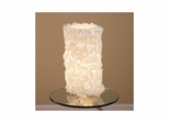 Lace Table Lamp - Lumisource