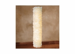 Lace Tower Lamp - Lumisource