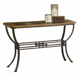 Lakeview Sofa Table - Hillsdale Furniture - 4264OTS