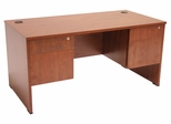 Laminate Economy Desk - SDP6030