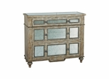 Landon Accent Chest - Pulaski