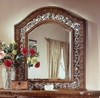 Landscape Mirror - Wynwood Furniture - 1635-81