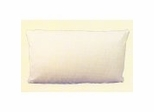 Latex Pillow - Regent - PIL-REGENT