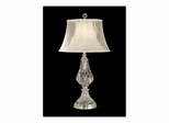 Lawrence Table Lamp - Dale Tiffany