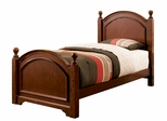 Lea Elite Covington Twin Panel Bed - 145-930R