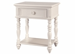 Lea Elite Hannah Nightstand with Drawer - 147-411