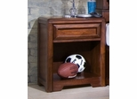 Lea Expressions Bedroom Drawer Nightstand - Lea American Drew - 856-411