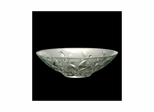 Leaf Vine Bowl - Dale Tiffany
