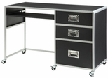 LeClair Rectangular Computer Desk - 460297