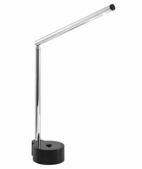 LED Rodo Table Lamp - LumiSource - LS-LED-RODO