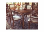 Leg Extension Table - Wynwood Furniture - 1635-30