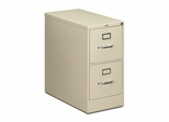 Letter File - Putty - HON212PL