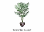 Lifelike Tree - 6' Palm - Green - NUDT7786