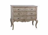 Liliana Accent Chest - Pulaski