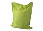 Lime Green Anywhere Lounger - Powell Furniture - POWELL-199-B008