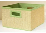 Lime Storage Baskets (Set of 3) - Links - Alaterre - AB3200LIM