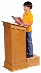 Little Lectern - Guidecraft - G6435