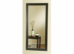 Long Floor Mirror - 900675