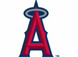 Los Angeles Angels MLB Sports Furniture Collection