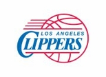 Los Angeles Clippers NBA Sports Furniture Collection
