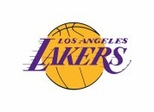 Los Angeles Lakers NBA Sports Furniture Collection