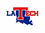 Louisiana Tech Bulldogs College Sports Furniture Collection