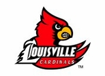 Louisville Cardinals College Sports Furniture Collection