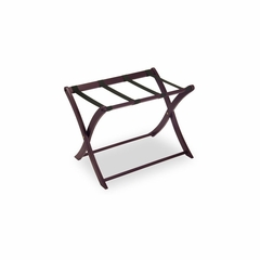 Luggage Rack - Winsome Trading - 92420