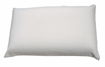 Luxory Pillow - Premium Euro Style Pillow - Coaster