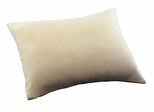 Luxory Pillow - Standard Look Pillow - Coaster