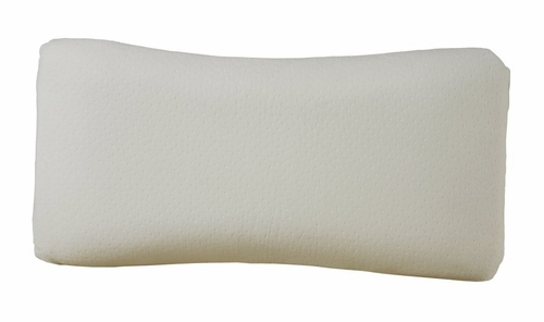 Luxory Pillow - Standard Look Pillow - Coaster - COAST-110131
