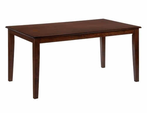 Lyndon Lane Dining Table - Hillsdale Furniture - 4789-812