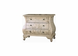 Maci Accent Chest - Pulaski
