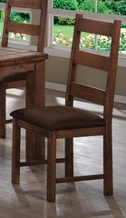 Maddox Side Chair - Set of 2 - 103472