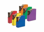 Magazine Holder - Assorted - PAC001327