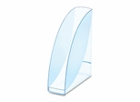 Magazine Rack - Ice Blue - CEP6747401