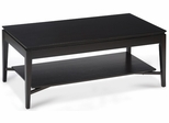 Magnussen 1 Lift Top Cocktail Table - Magnussen Furniture - T1445-43