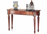 Magnussen Sedona Sofa Table - Magnussen Furniture - 13811