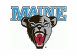 Maine Black Bears College Sports Furniture Collection