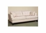 Manhattan Sofa Chamois - Largo - LARGO-ST-F2510-401