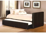 Marcella Daybed with Trundle Drawer - Hillsdale Furniture - 1518DBT