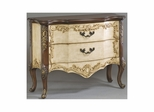 Maren Accent Chest - Pulaski