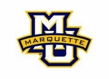 Marquette Golden Eagles College Sports Furniture Collection