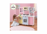 Master's Cook Kitchen - KidKraft