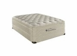Mattresses - King Size Mattress