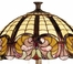 Mckellar Table Lamp - Dale Tiffany - TT101385