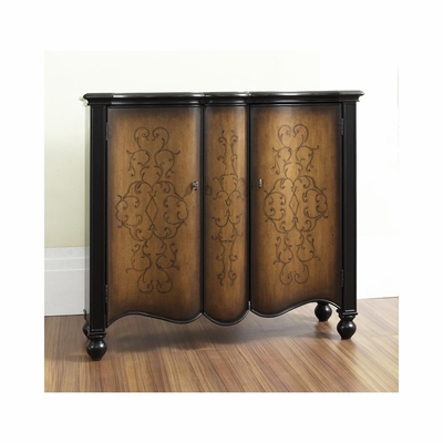 Medici Accent Chest - Pulaski